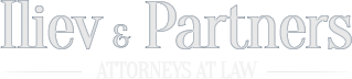Iliev & Partners Logo
